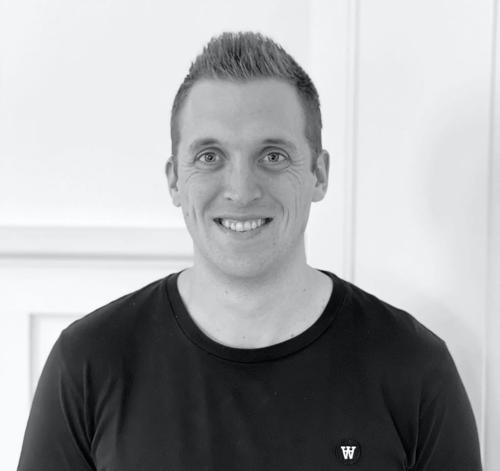 Kasper Ottosen