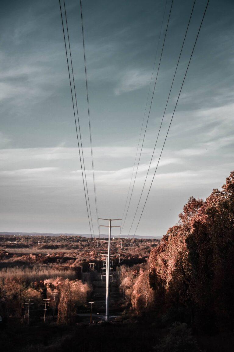 høje-elpriser-2021